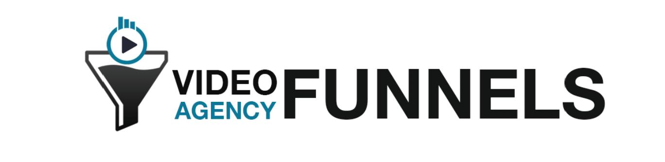 Video-Agency-Funnels