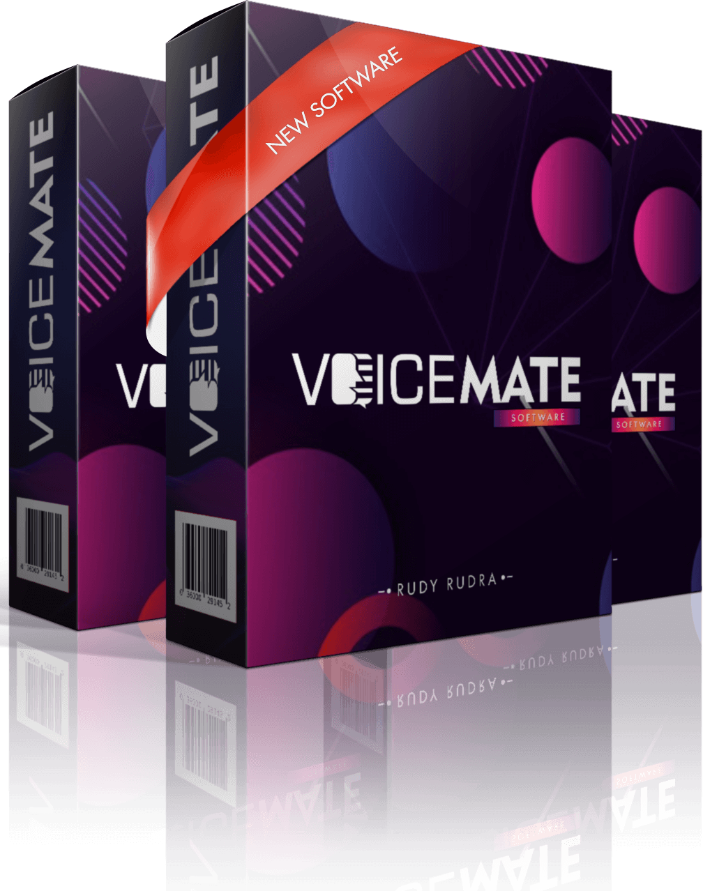 VoiceMate-review