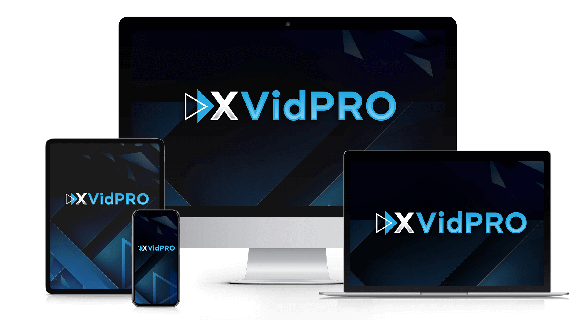 XVidPro-Review