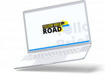 Yellow Brick Road Review – Everything You Need To Start Generating Revenue As Humanly Possible