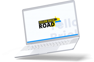 Yellow-Brick-Road-review