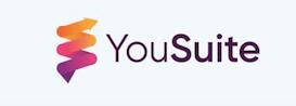 YouSuite-Logo