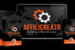 AffiliCreatr-review