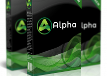 Alpha Review – The World's First WhatsApp™ Marketing App