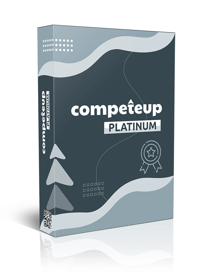 CompeteUp-oto-1