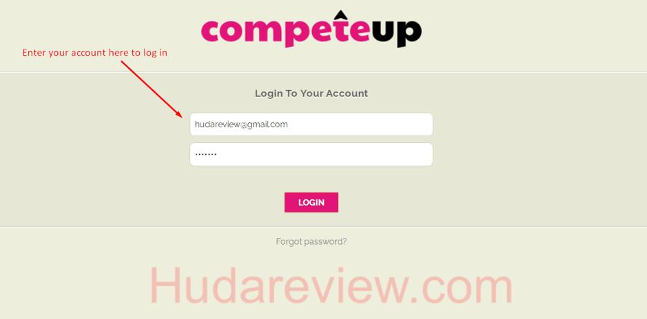 CompleteUp-Step-1-1