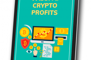 Crypto Passive Profits PLR Review – A Unique Cryptocurrency Course You've Ever Seen