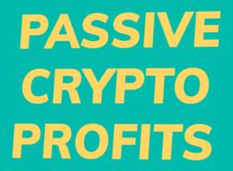 Crypto-Passive-Profits-PLR