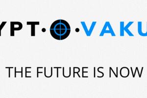 Crypto Vakuum Review & Bonuses – Check This Amazing Product Right Now