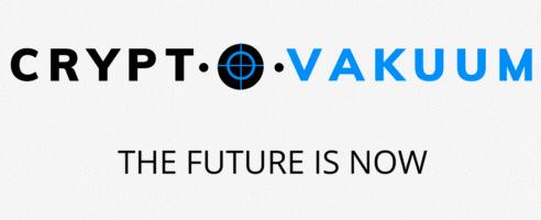 Crypto-Vakuum-review