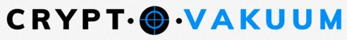 Crypto-Vakuum