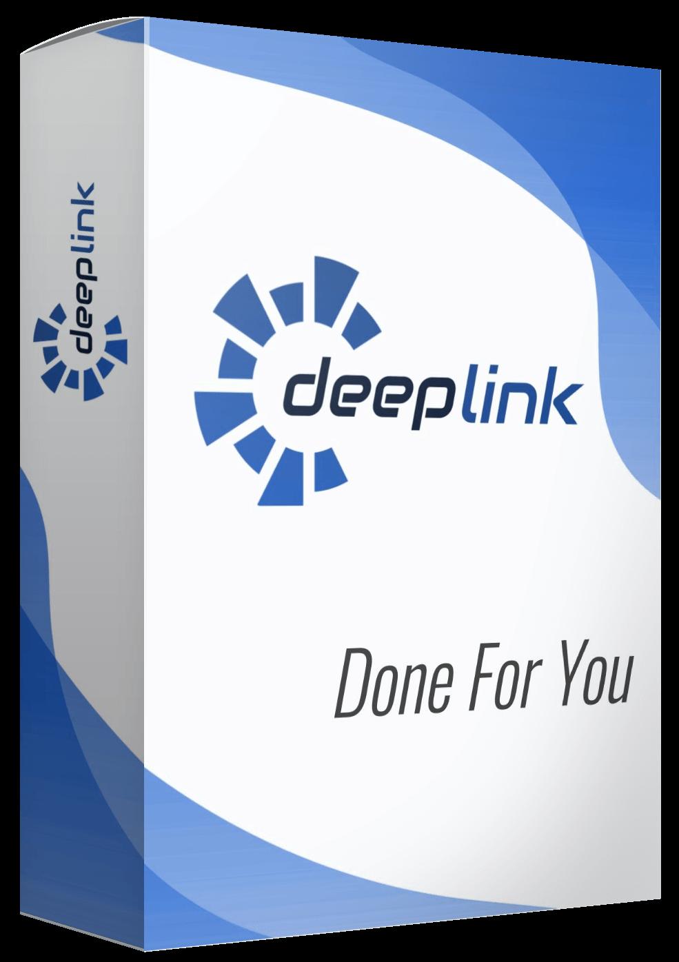 DeepLink-oto-2