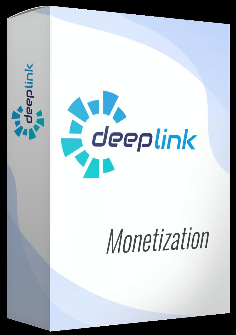 DeepLink-oto-3