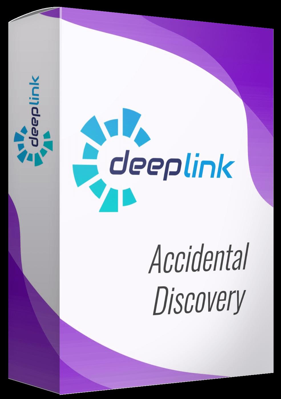 DeepLink-oto-6