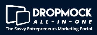 DropMock-All-In-One-Marketing-Portal
