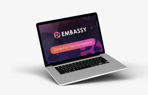 Embassy-3