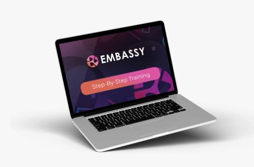 Embassy-4