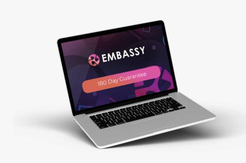 Embassy-6