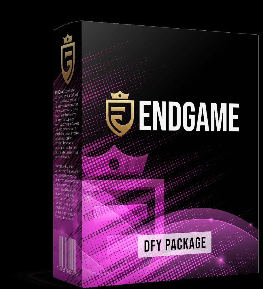 EndGame-oto-2