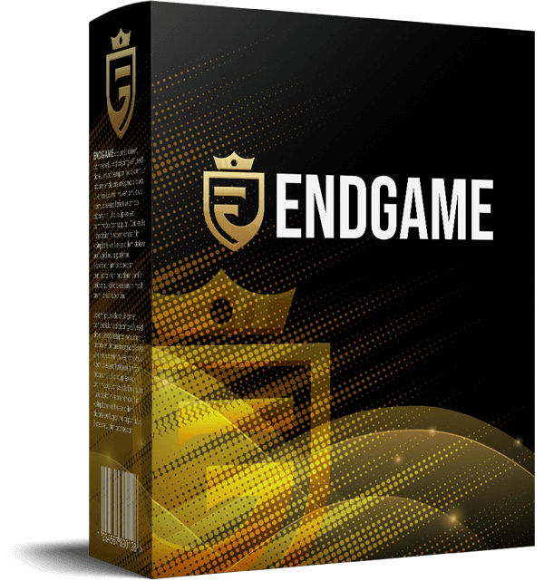 EndGame-review