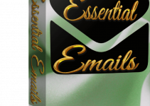 Essential Emails Review – The Best Email Marketing Software For 2021
