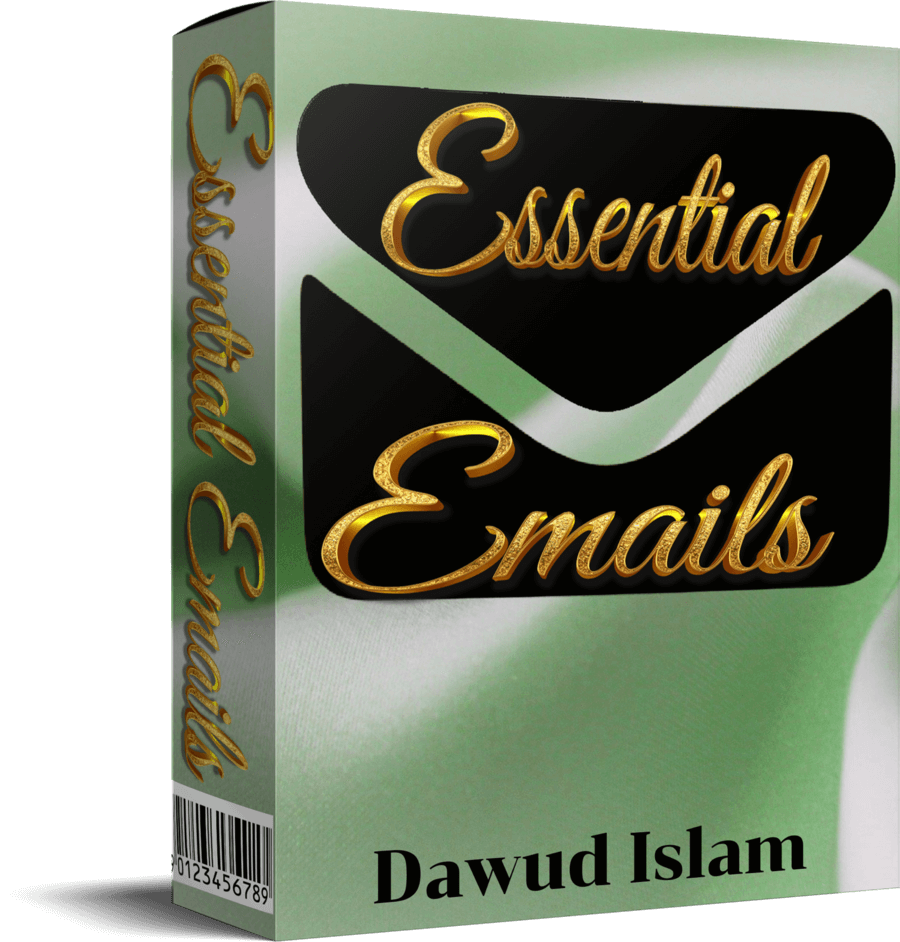 Essential-Emails-review