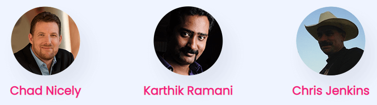 Karthik-Ramani-Chad-Nicely-Chris-Jenkins
