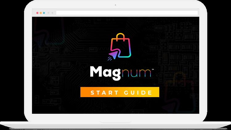 Magnum-feature-3