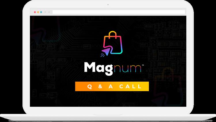 Magnum-feature-4