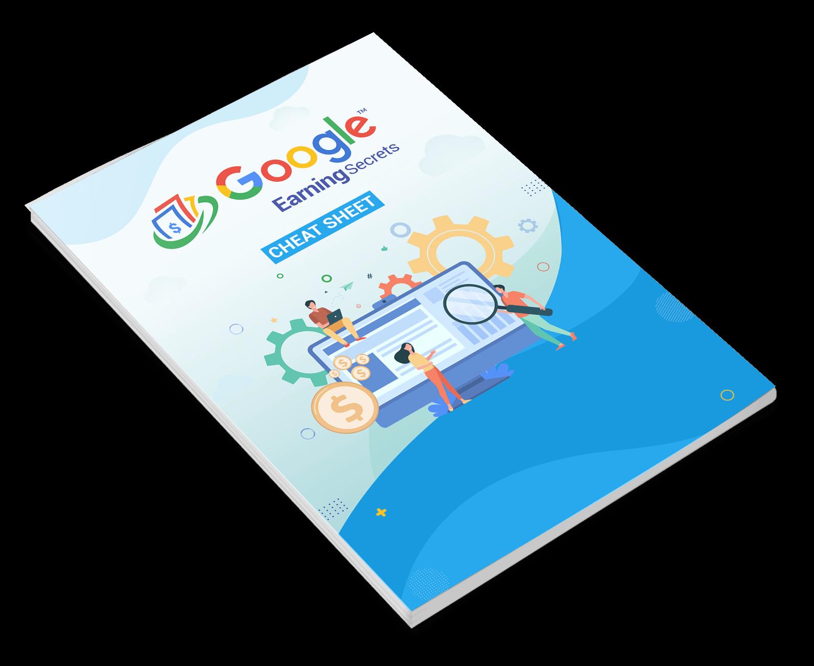 PLR-Google-Earning-Secrets-bonus-1