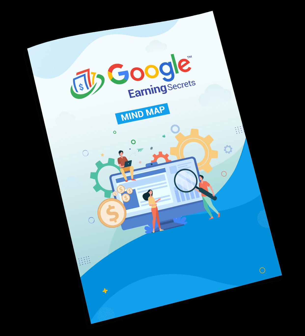 PLR-Google-Earning-Secrets-bonus-2