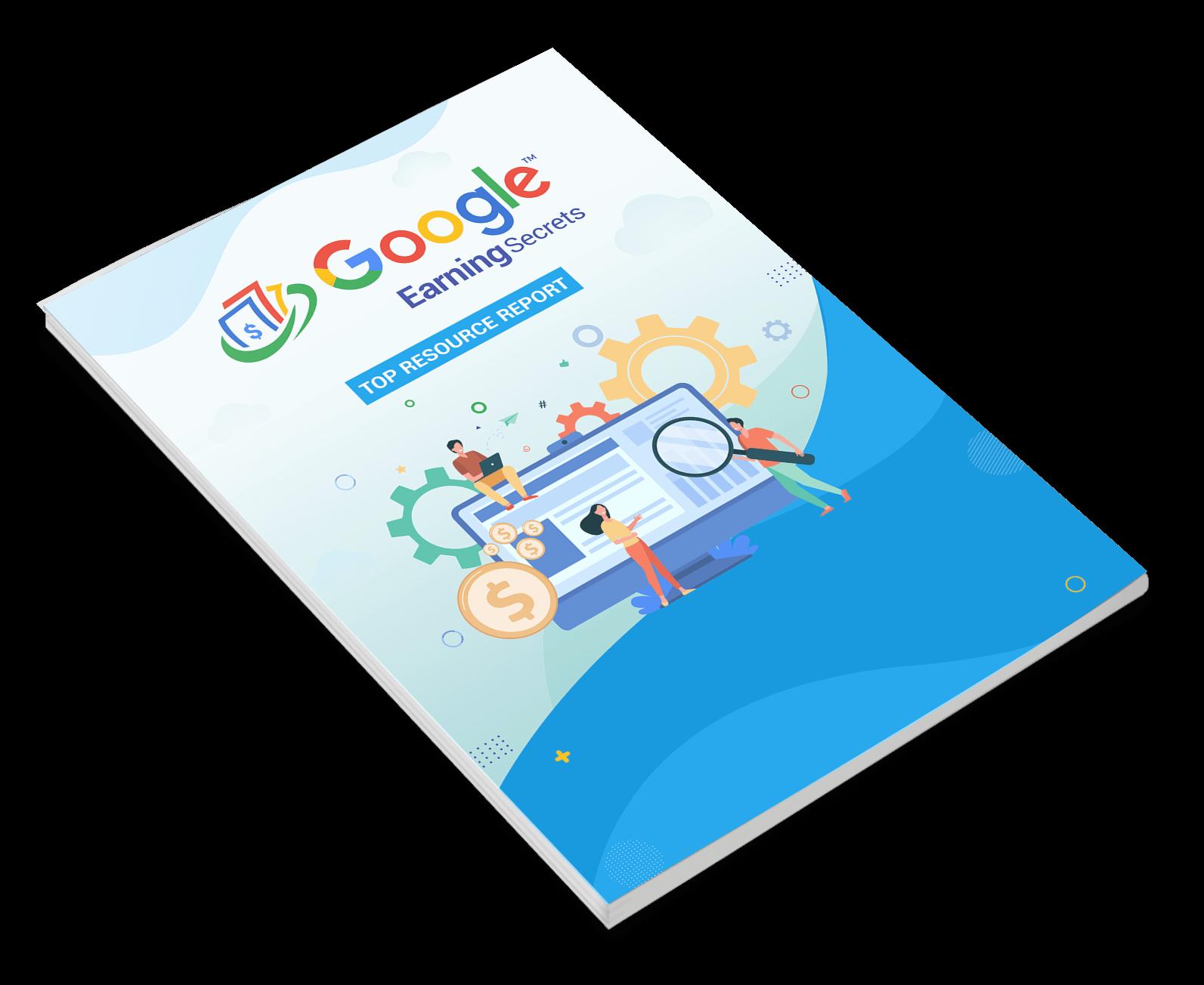 PLR-Google-Earning-Secrets-bonus-3