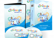 PLR-Google-Earning-Secrets-review