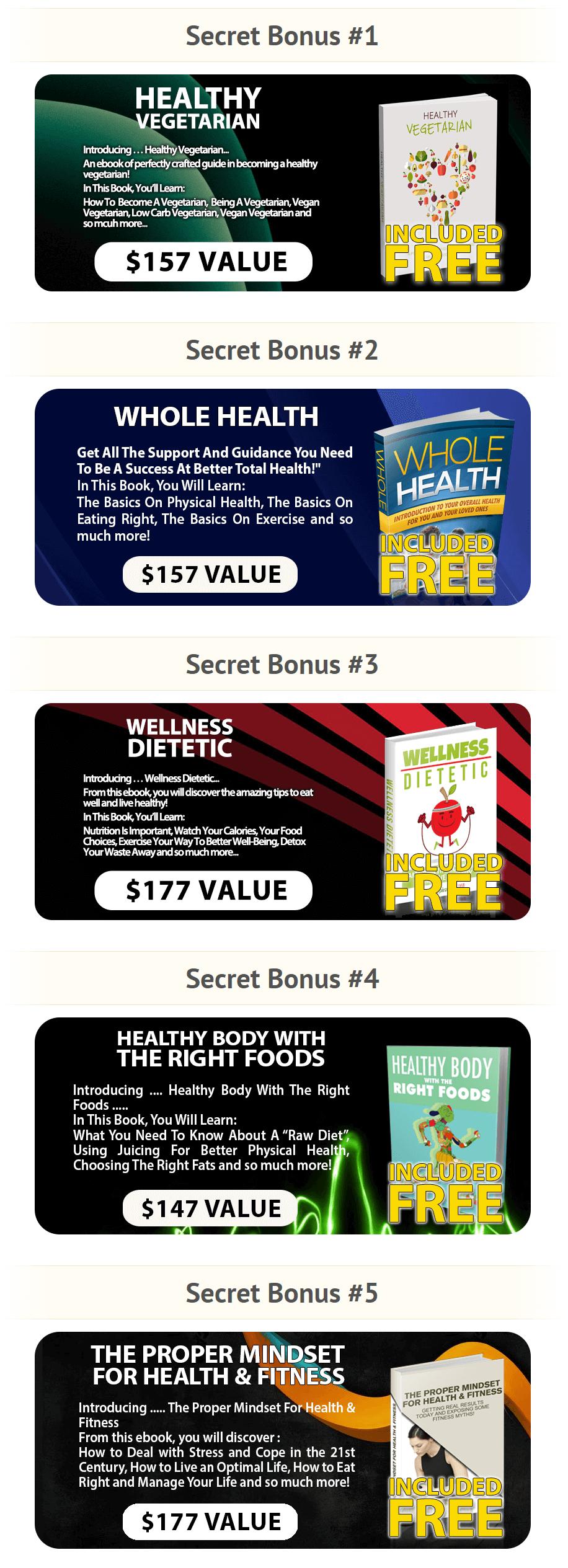 PLR-Healthy-Habits-bonus