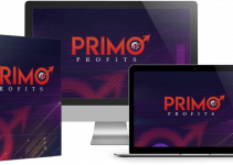 Primo Profits Review – Get Free YouTube Traffic And Earn Amazon Affiliate Commissions