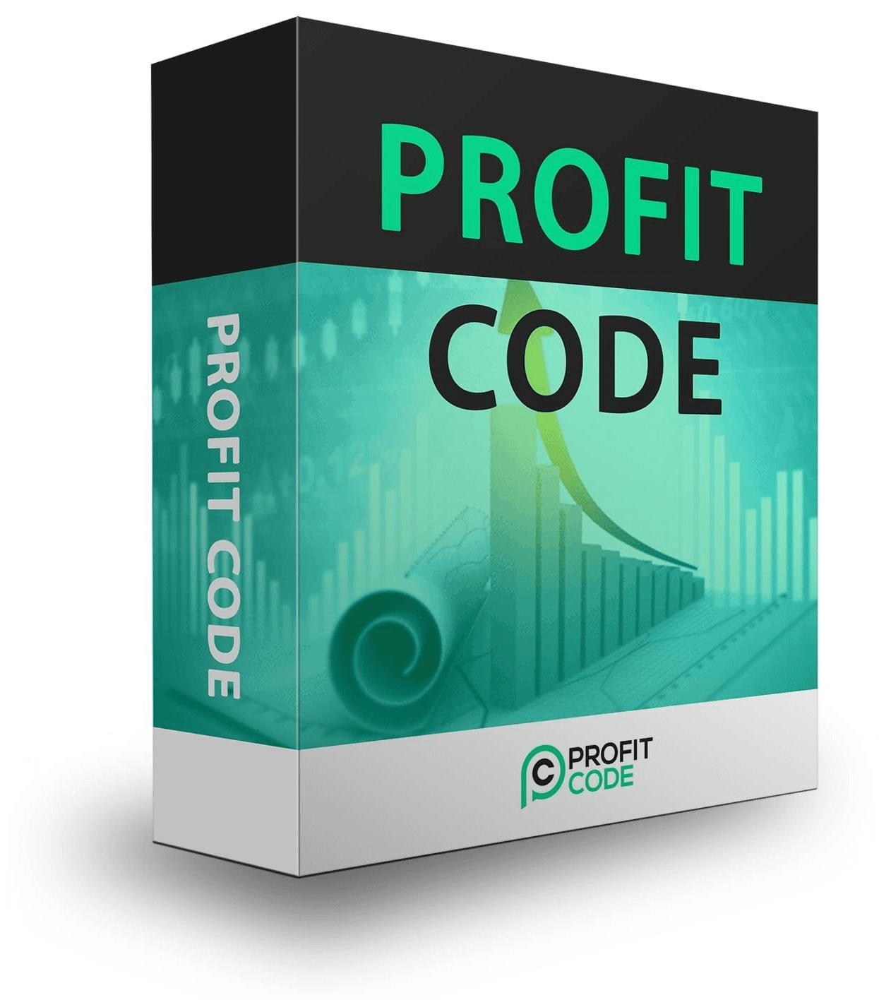 Profit-Code-review