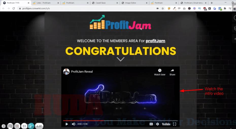 ProfitJam-Review-Step-0-1