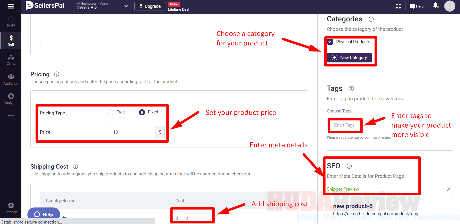SellersPal-Step-1-4