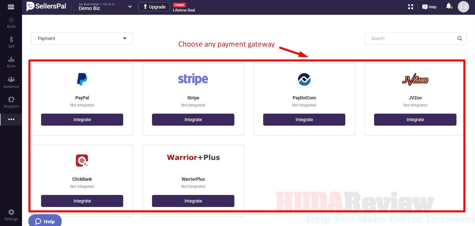 SellersPal-Step-2-2