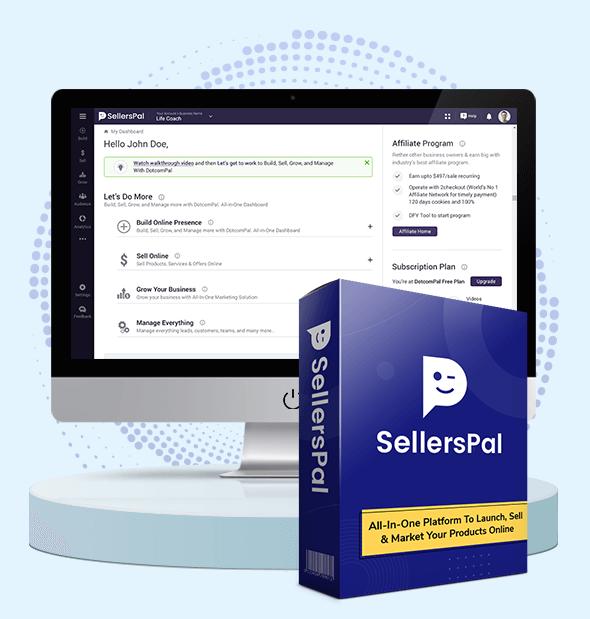 SellersPal-review
