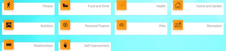 TipPub-Creator-feature-1