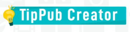 TipPub-Creator