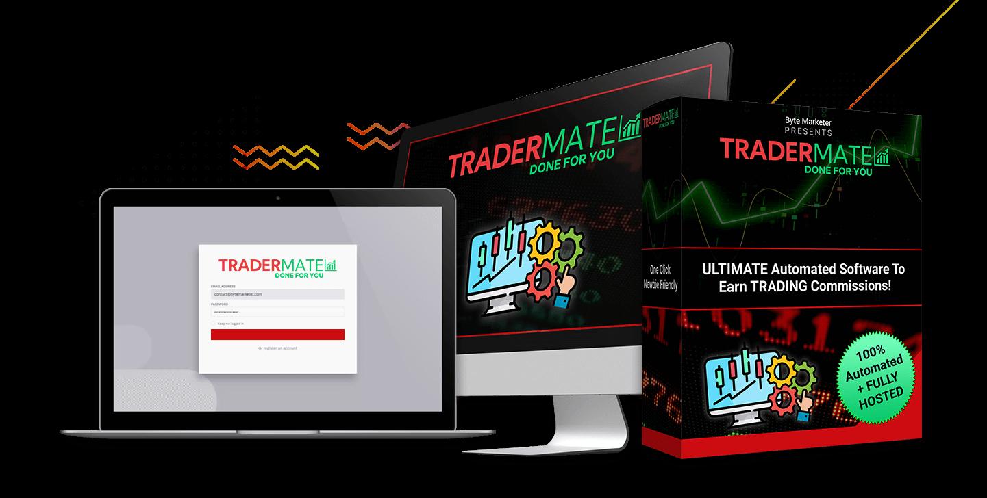 Tradermate-DFY