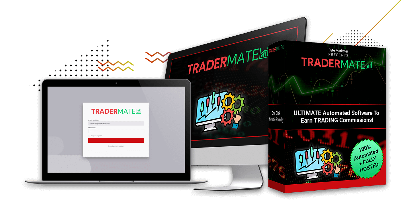 Tradermate-review