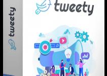 Tweety Review & Bonuses