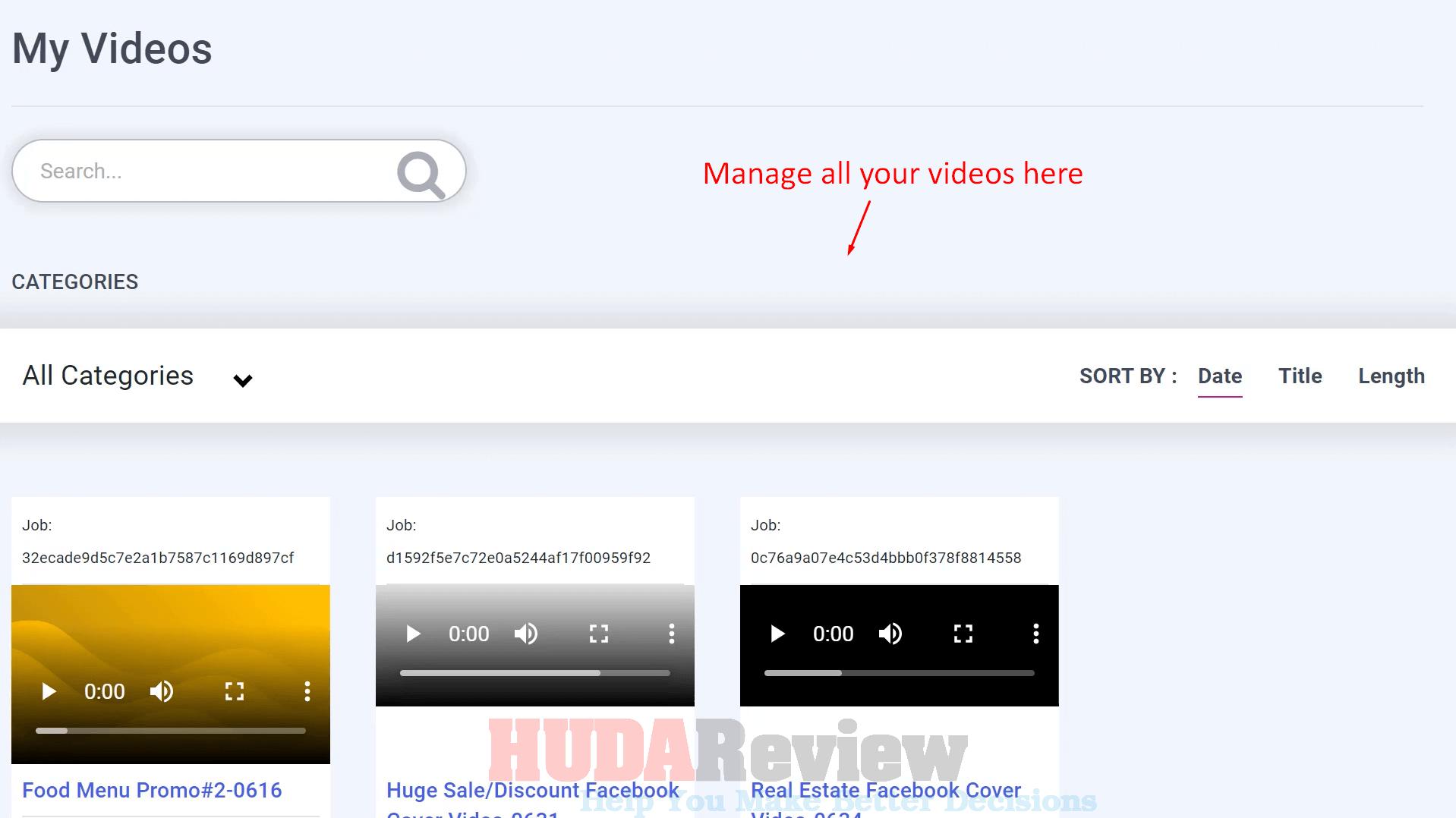 VideoCreator-demo-13