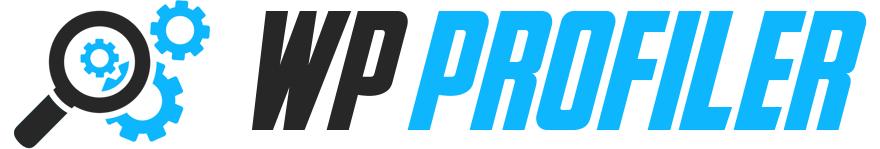 WP-Profiler