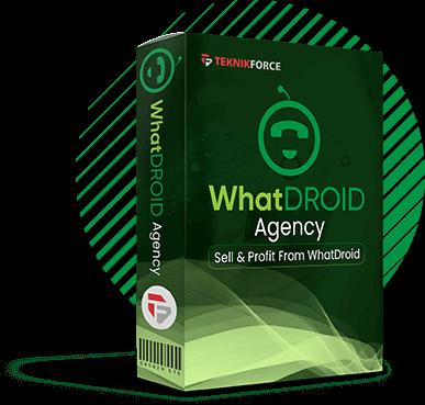 WhatDROID-oto-2
