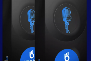 bCast Suite Review – An all-in-one podcast marketing solution, built on a cloud