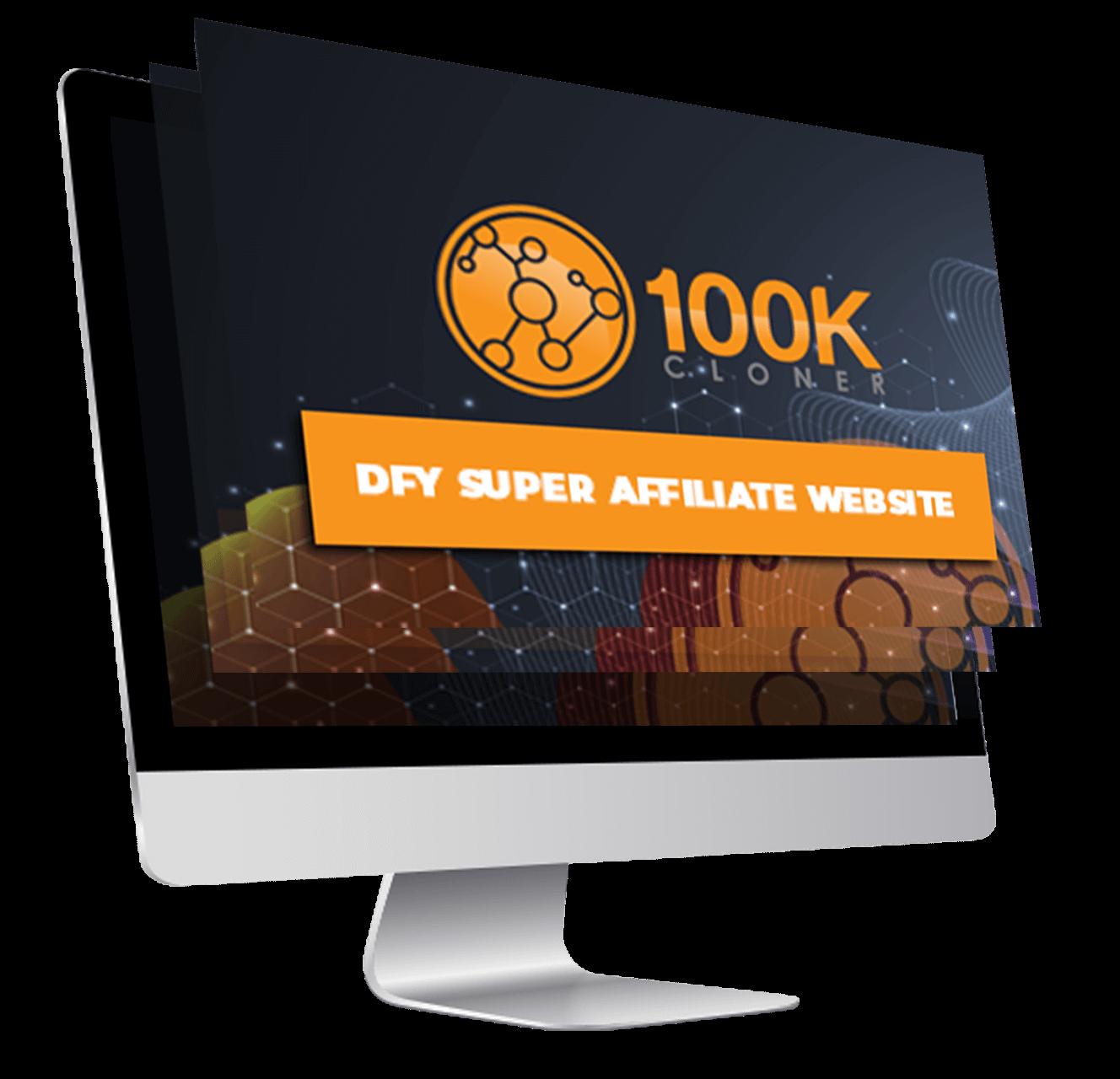100K-Cloner-feature-1